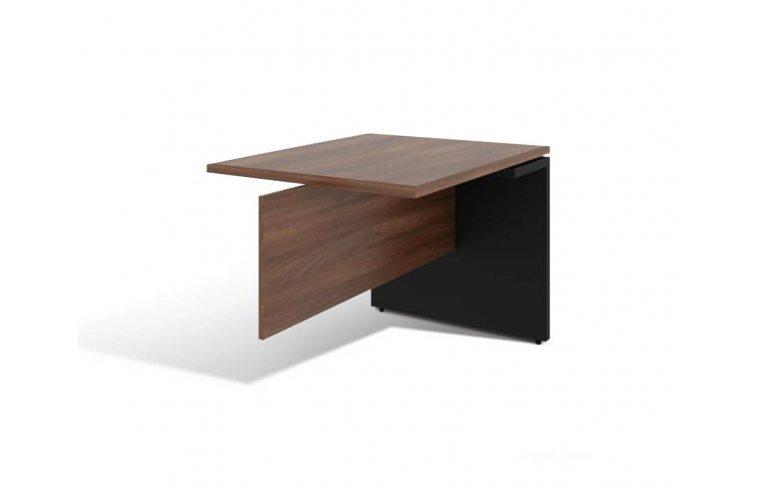 Письменные столы: купить Стол приставной Глосс G1.06.10 M-Concept - 1