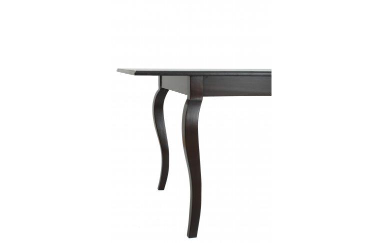 Кухонные столы: купить Стол Аллегра дуб дымчатый Domini - 5