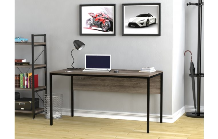 Письменные столы: купить Стол L-3p - 1