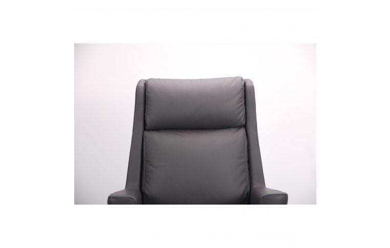 Кресла для руководителя: купить Кресло Franklin Grey AMF - 5