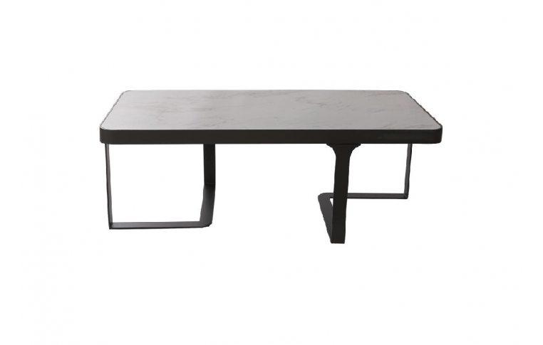 Журнальные столы: купить Стол журнальный Sheffield - 3