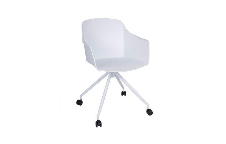 Пластиковые стулья: купить Стул Magnolia Roll Nicolas - 1