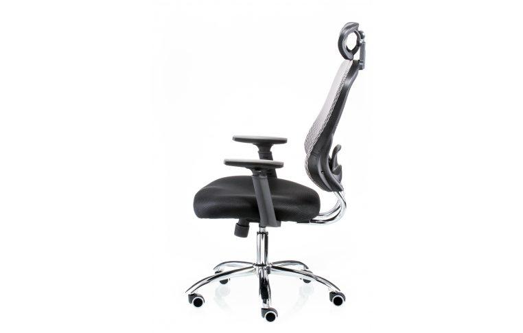 Офисные кресла: купить Кресло Cancer - 3