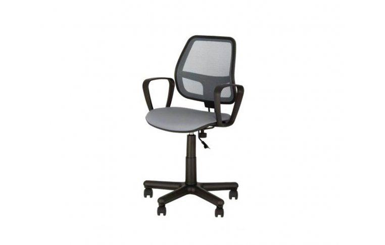 Компьютерные кресла: купить Кресло Alfa GTP (J) OH/14 SM-03 - 1