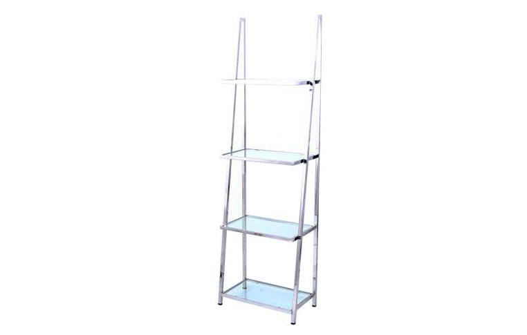 Мебель для гостиной: купить Этажерка 47039 - 1