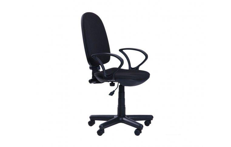 Компьютерные кресла: купить Кресло САТУРНИЙ АМФ-1 Аріс-03 - 1