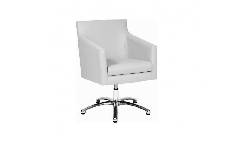 Офисная мебель: купить Кресло Nostalgie GTP H-17 - 1