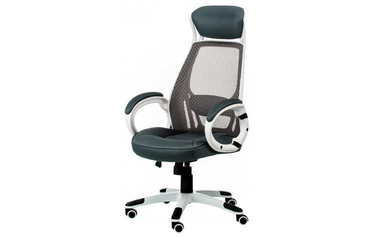 Офисные кресла: купить Кресло Briz grey - 1