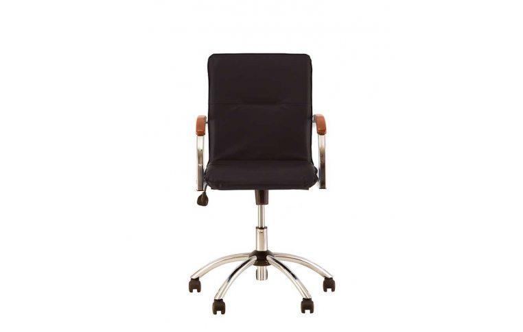 Офисная мебель: купить Кресло Samba Самба GTP ZT-24 - 2