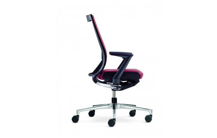 Кресла для руководителя: купить Кресло Duera Klober - 6