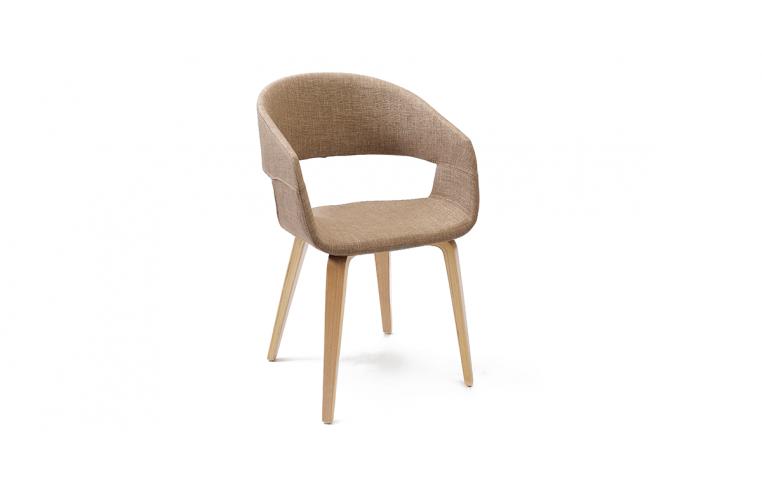 Кухонные стулья: купить Стул Cofee (Кофи) - 1