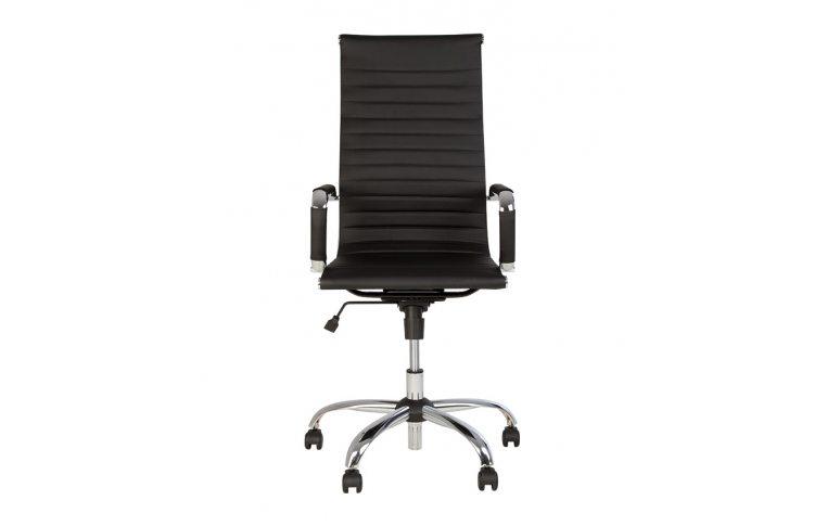 Кресла для руководителя: купить Кресло Slim Слим HB Anyfix CHR68 ECO-30 - 3
