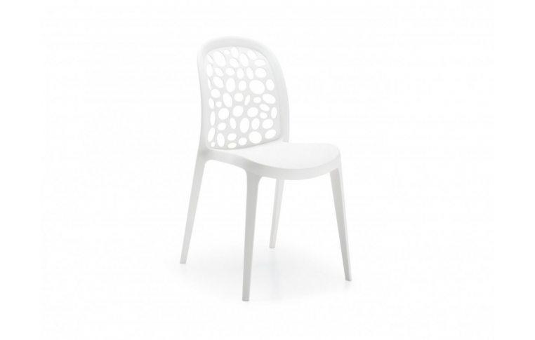 Кухонные стулья: купить Стул Messina La Forma - 1