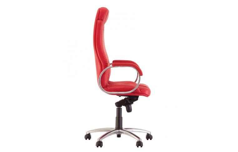 Кресла для руководителя: купить Кресло Elf - 5