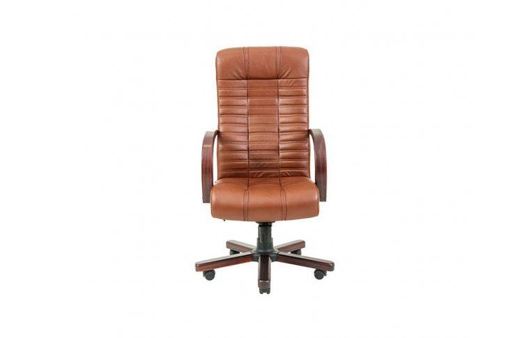 Кресла для руководителя: купить Кресло Атлант Вуд венге, Флай Richman 2212 - 1