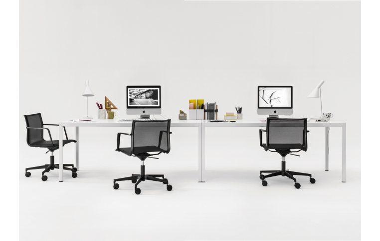 Кресла для руководителя: купить Кресло Olite Milani - 2