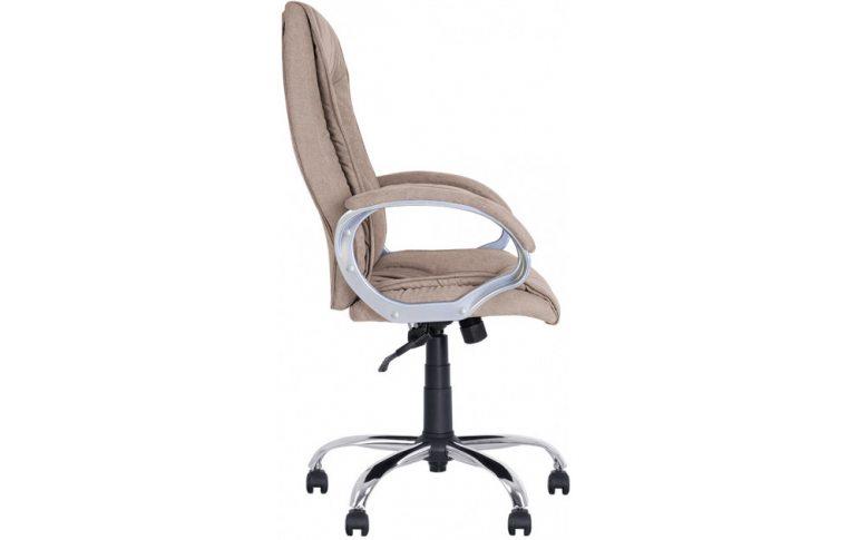 Кресла для руководителя: купить Кресло Elly Soro-23 - 3