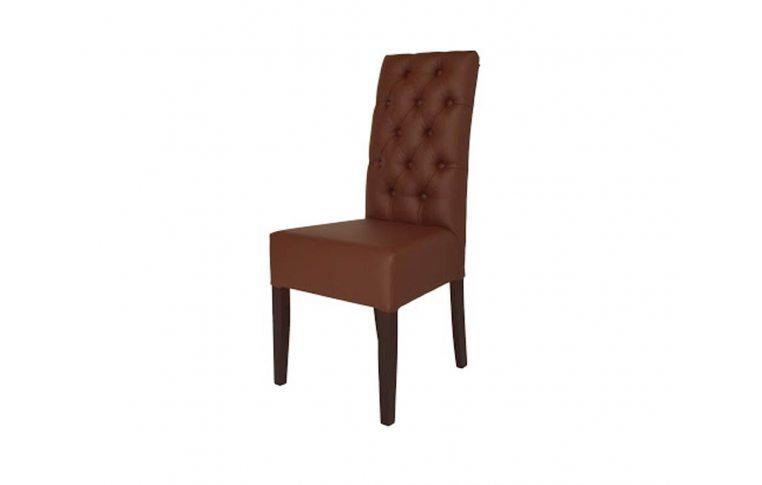 Кресла: купить Кресло Кенни (Kenni) Richman - 2