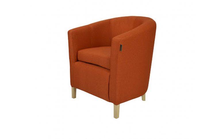 Кресла: купить Кресло Бафи (Bafi) Richman - 7