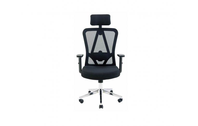 Кресла для руководителя: купить Кресло Тренд (Trend) Richman - 2