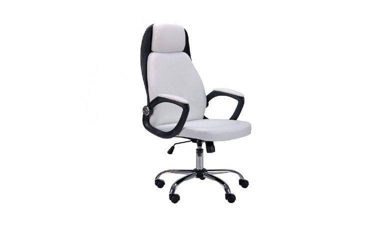 Офисные кресла: купить Кресло Shark (SP-8520) - 1