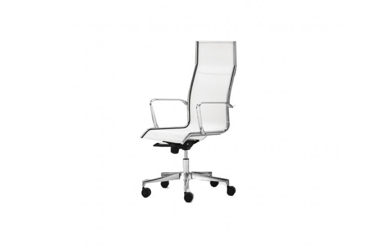 Кресла для руководителя: купить Кресло Sky Mesh Milani - 1