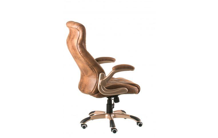 Офисные кресла: купить Кресло Conor bronze - 6