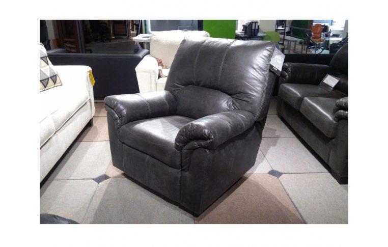 Кресла: купить Кресло-реклайнер 1200125 - 1