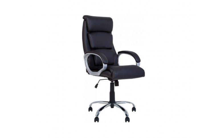 Кресла для руководителя: купить Кресло Delta ECO-30 Новый стиль - 1