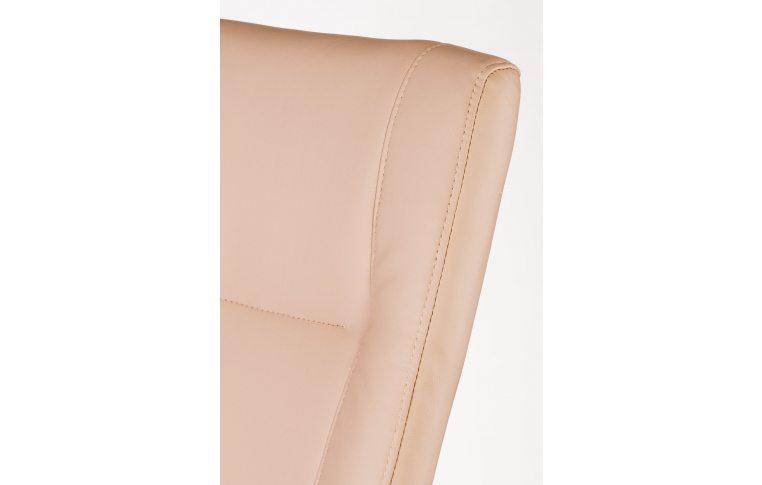 Офисные кресла: купить Кресло Marble beige - 8