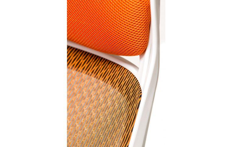 Офисные кресла: купить Кресло Briz orange - 7