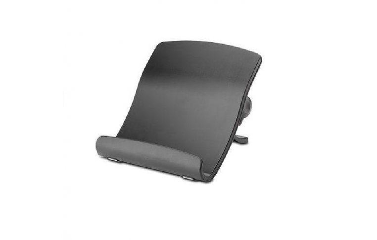 : купить Подставка для ноутбука DTBG с USB входом - 1