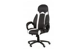 Геймерские кресла: купить Кресло Aries racer