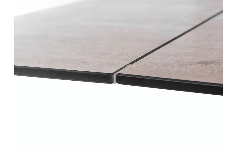 Кухонные столы: купить Стол DT 8101 Daosun - 3