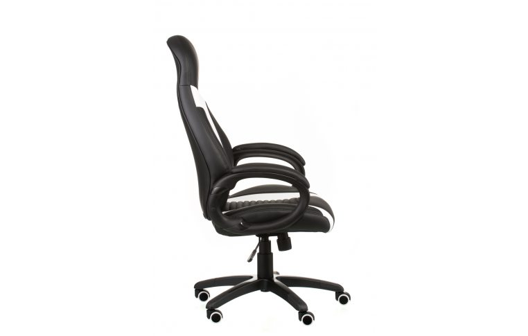 Геймерские кресла: купить Кресло Aries racer - 4