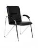 Стулья кресла - Офисные кресла и стулья