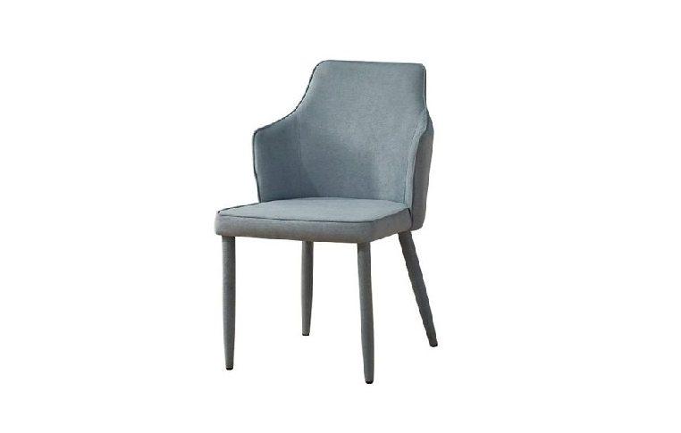 Кресла: купить Кресло Небраска, Nebraska Blue-Gray MC - 25 - 1