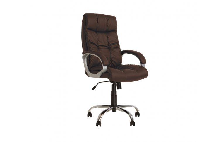 Кресла для руководителя: купить Кресло Matrix ECO-31 - 1