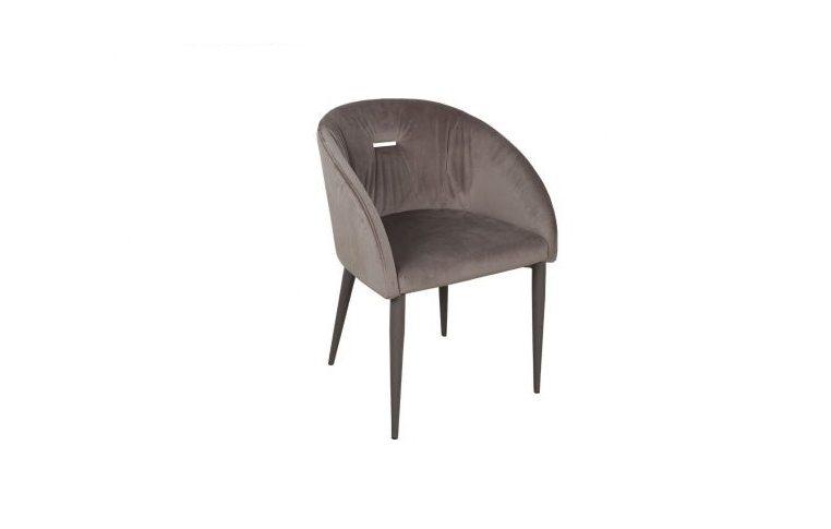 Стулья и Кресла: купить Кресло ELBE (Элбе) бежевый Nicolas - 1