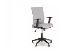 Офисные кресла: купить Кресло Cubic