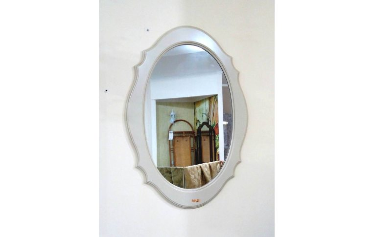 Зеркала в спальню: купить Зеркало Galimberti 905 - 2