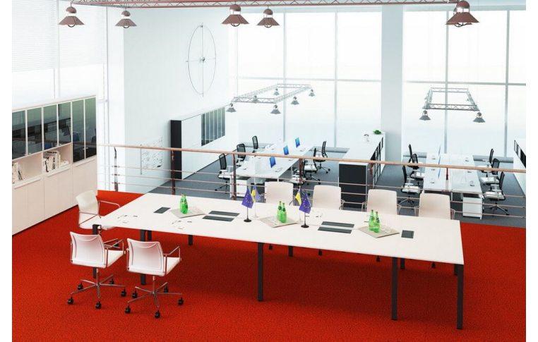 Офисная мебель: купить Серия мебели Online - 11