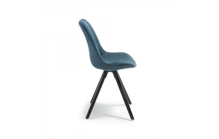 Кухонные стулья: купить Стул Lars La Forma - 4