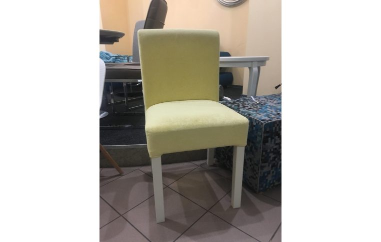 Кухонные стулья: купить Стул Принцесса Y121B - 1