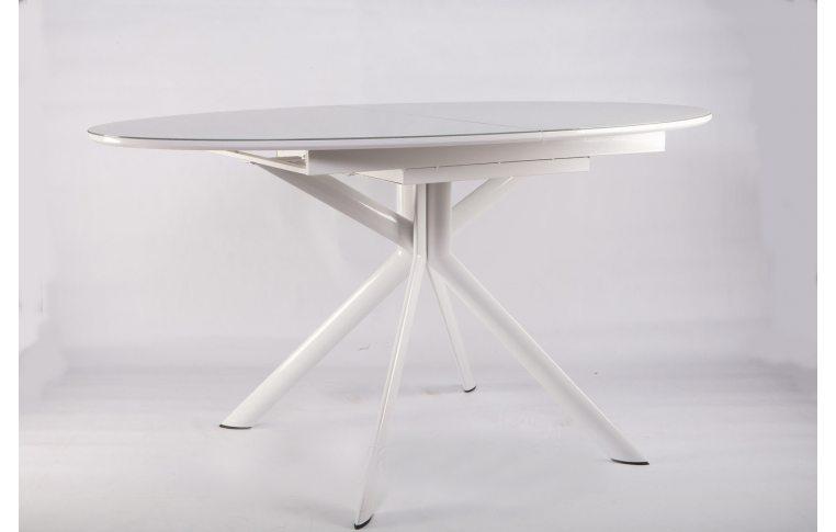 Кухонная мебель: купить Стол В2400 раскладной - 1