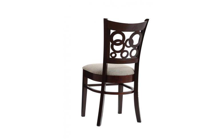 Кухонные стулья: купить Стул Максвелл (венге) Domini - 5