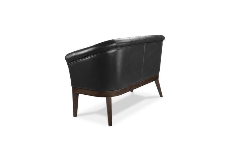 Офисные диваны: купить Диван Коралл-2 DLS - 3