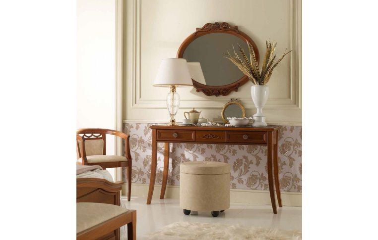 Итальянская мебель: купить Туалетный столик Portofino San Michele - 1
