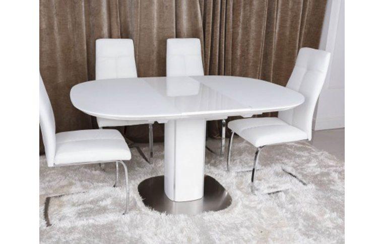 Кухонные столы: купить Стол Boston Nicolas - 1