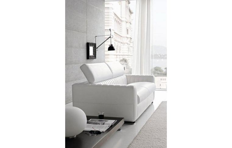 Мягкая мебель: купить Диван Metropol - 5